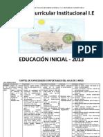 PCI-345 AÑOS