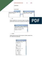 ORDENES-BASICAS-DE-LINUX-2.pdf