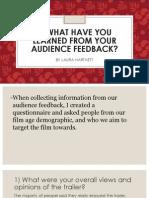 media evaluation Q3.pptx