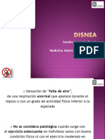 disneaseminariohospitalizacion-120831124214-phpapp01