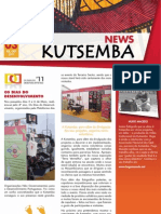 Kutsemba_news_nº3