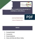 ponencia-jose-luis-patino- Competitividad empresa española Deficitd