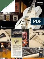 2008 Artcore Catalog