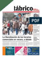 21_Bahia_de_Santander.pdf