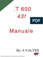 ManualeXT 600  43f_1984