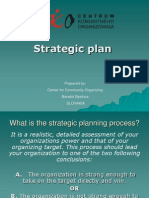 19 03 13 Strategic Plan