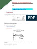Logique séquentielle.pdf
