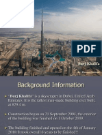 Burj_Khalifa Hasnat Hameed