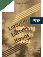 Vincas.Gurskis.-.Lietuviu.Laisves.Kovos.1940.-.1990.1996.LT