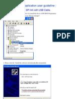 BIOSecure User Guide