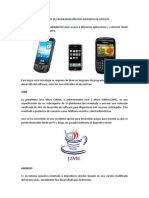 LENGUAJES DE PROGRAMACION PARA DISPOSITIVOS MOVILES.docx