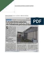 Revue de Presse_22avr2013