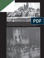 Vytautas Tininis - Komunistinio.rezimo.nusikaltimai.lietuvoje.1944-1953.I Tomas.2003.LT