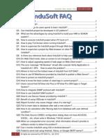 InduSoft FAQ Eng