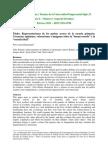 bustamante.pdf