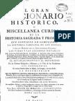 El Gran Diccionario Historico o Miscella (7)
