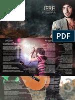 Libreto Digital