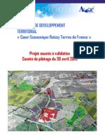 2x Disque De Frein Frein nouveau Optimal mm bs-5670 Essieu Avant Ventilée naturellement Ø