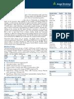 Market Outlook, 02.05.13