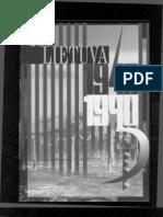Lietuvos.gyventoju.genocido.ir.rezistencijos.tyrimo.centras.-.Lietuva.1940.-.1990.2005.LT