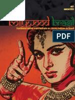 Bollywood Brasil Ed.1