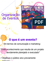 organizacao_de_eventos_LilianeNavarro.pdf