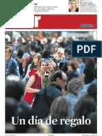 Vivir.pdf