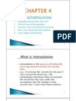 2-%20Interpolation.pdf
