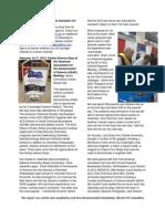 NESACS Quarterly Science Outreach Programs 413.pdf