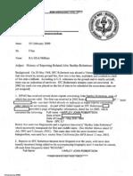 View Defense Department statement