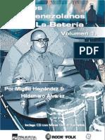 Libro+Pag+Web+05 2011