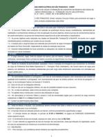 Chesf0112 Piloto Edital