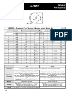 86-88 GSXR1100 (G, H & J) Parts Diagram | Washer (Hardware