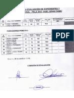Documento 336