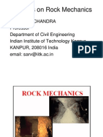 Presentation-Rock Mechanics.pdf
