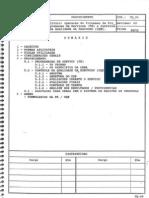 ENCOL - 11 - Garantia Da Qualidade