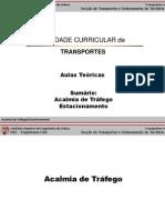 Acalmia_trafego_estacionamento