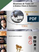 mecanismes-de-ventes-20-et-crm-1202108886299087-2