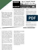 RhonnyLatorre-LaTomaComoEspacioDeProduccin (1)