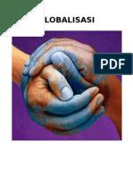 Globalisasi IPS SD