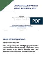 AKG 2012