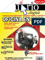 Usuario Digital - 24