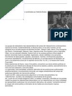 Videoactivismo. Jornadas.pdf