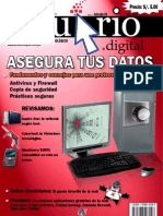 Usuario Digital - 25