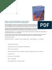 manual paneles solares 12.doc