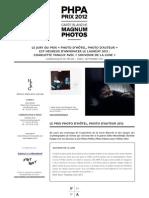 PHPA12-Com Presse-sept-FR-03.pdf