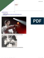 fotos | | Page 5.pdf