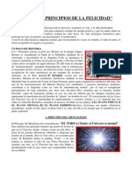 Santos Resumen Principio 1-2