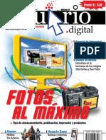 Usuario Digital - 20