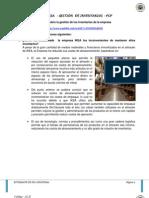 PCP - CASOS IKEA y ACME S.A